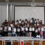 D'Basket Mobility Week in Pula